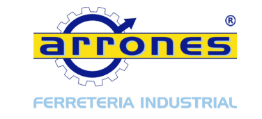 logo arrones industrial 5